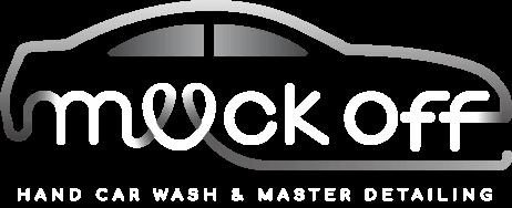 Muckoff Gift Vouchers